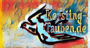 Kersting-Tauben_Logo-2018