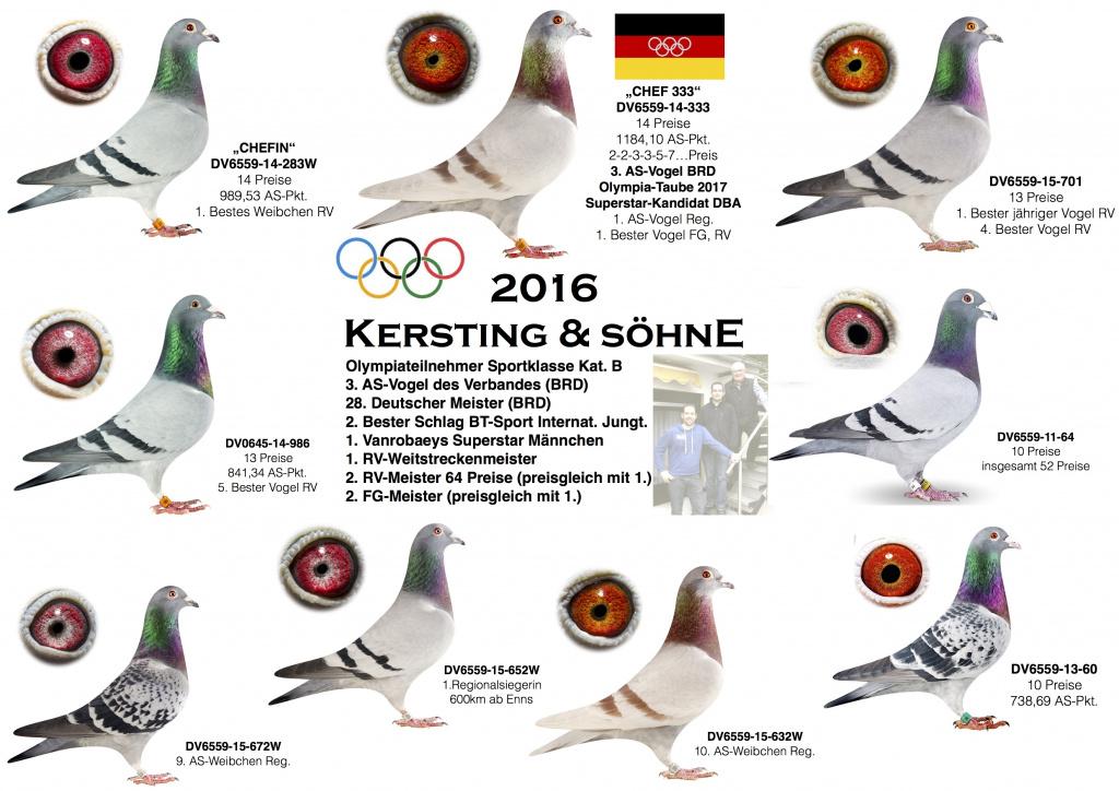 Meisterschaftsfoto_2016
