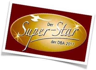 Superstar_2017_Logo