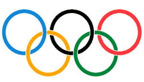olypische_ringe
