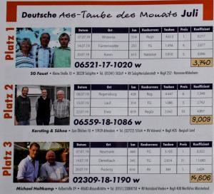 AS-Taube_Juli2019