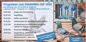 Diamondscup_2020