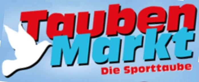 Taubenmarkt-Logo