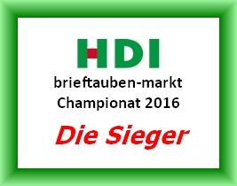 hdi-championat_2016-sieger