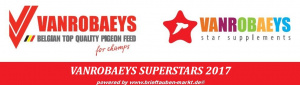 vanrobaeys-superstars-2017-logo