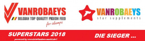 vanrobaeys-superstars-logo-2018-sieger