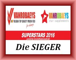 vanrobaeys-superstars-sieger-2016