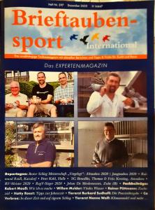 BT-Sport-Titel_12-2020