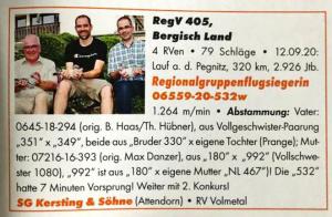 Regionalsieg_532W_5.Jungflug2020